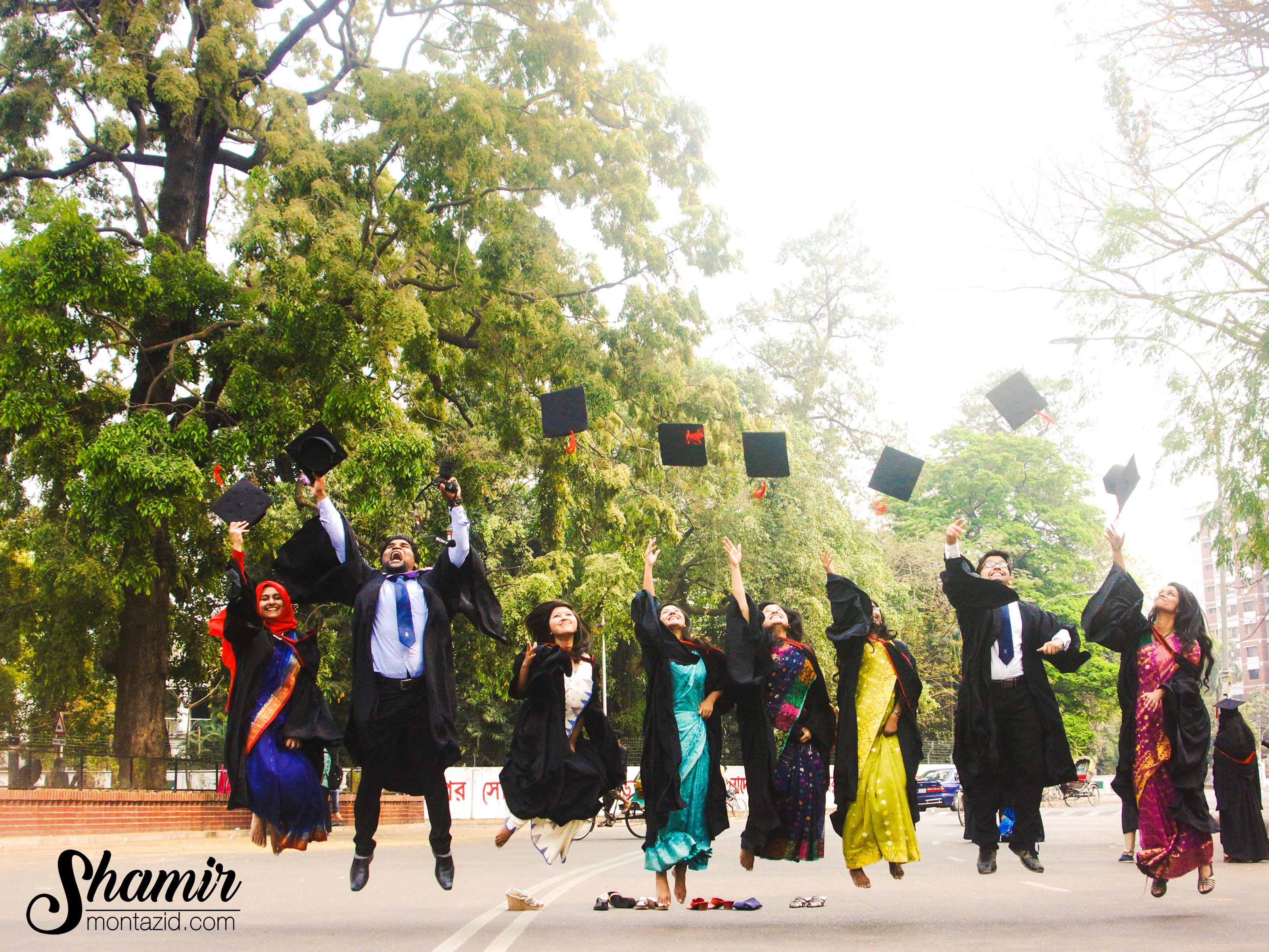 ঢাকা বিশ্ববিদ্যালয়ের ক-ইউনিট: সাবজেক্ট চয়েস